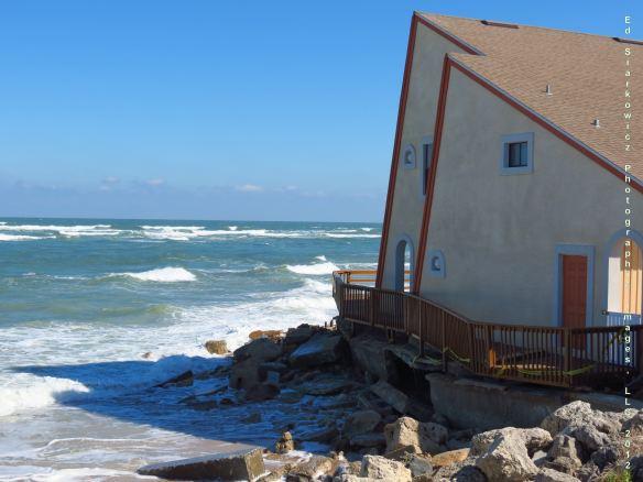Matanzas Mi Casa Erosion 2