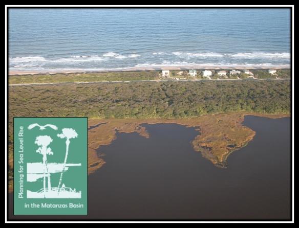 Logo in Coast Picture